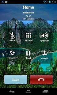 通訊必備免費app推薦|SessionTalk VoIP SIP Phone線上免付費app下載|3C達人阿輝的APP