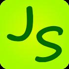 Jumble Solver icon