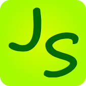 Jumble Solver