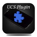 UCS Plugin: Theme Previewer icon