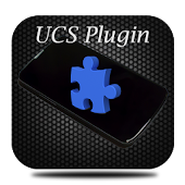 UCS Plugin: Theme Previewer