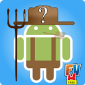 Farmville Helper Free icon