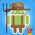 Farmville Helper Free icon