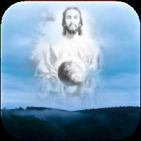 Jesus Live Wallpaper 2.2.6