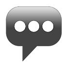 Cantonese Basic Phrases - Works offline icon