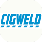 Cigweld Pocket Guide App