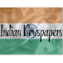 Indian Newspapers logo