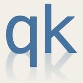 QK Hookah