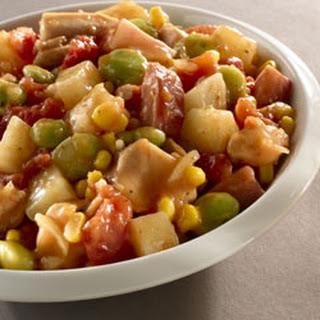 Lipton Onion Soup Mix Crock Pot Chicken Thighs Recipes.
