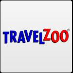 Travelzoo v2.12
