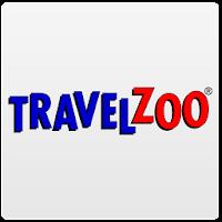 Travelzoo 2.13