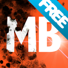 Mold Busters Game icon