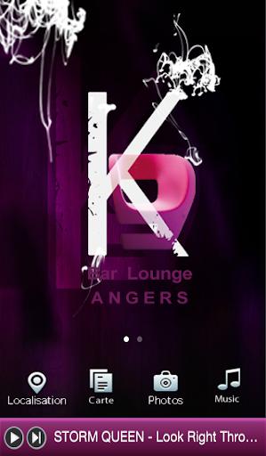 【免費生活App】K9-APP點子