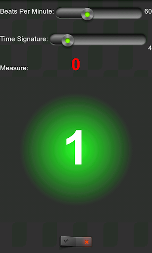 Metronome Beats - Android Apps on Google Play
