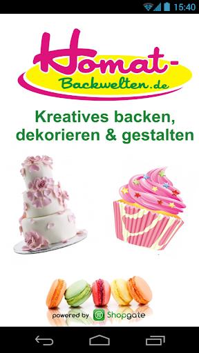 Backwelten.de