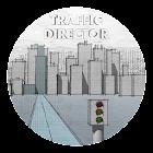 Traffic Director icon