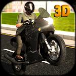 Extreme Motorbike Racing Sim 1.0.3 Apk