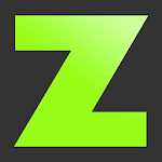 Shh, Zombies v1.0.3