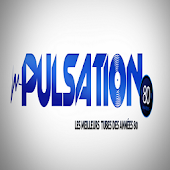 Pulsation 80 Radio