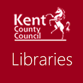 Kent Libraries
