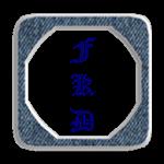 BlueDenim Icons-CM11&Launchers v1.0