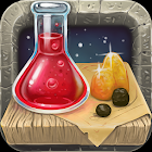 Super Alchemy (HD) icon