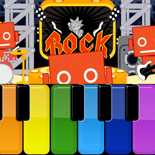 ROBO Piano