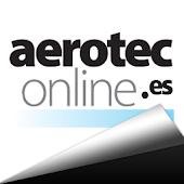 Aeroteconline