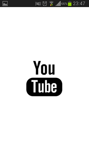 YouTubeTop Subscribed Channels