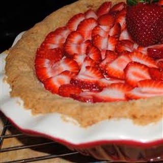 Pies With A Shortbread Crust Recipes.