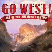Go West! – High Museum of Art
