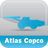 Download Atlas Copco Underground APK for Android Kitkat