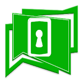 Chat AppLock Security