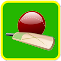 Champion Cricket Quiz logo