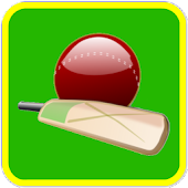 Champion Cricket Quiz