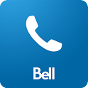 Bell Total Connect Mobile icon