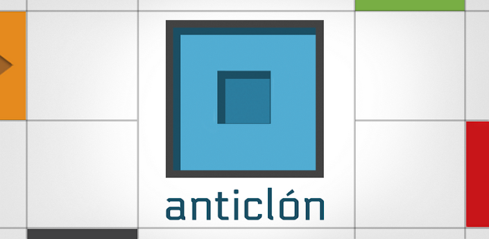 Anticlon 1.0c APK