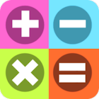 Math Workout - Game (PRO) icon