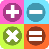 Math Workout - Game (PRO)