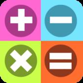 Math Workout - Game (PRO)