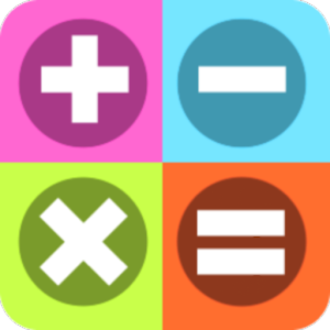 Math Workout - Game (PRO) - Android Apps on Google Play