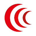 Crescent Academy logo