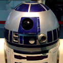 R2D2 Says icon