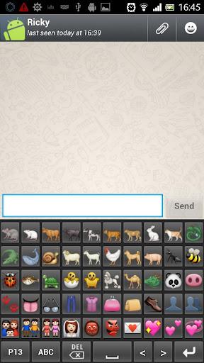 ����� ������ Emoji Keyboard v1.1.0 c079AcXjf-Cw__zNJIZ5AlJEBk8JY2o8Ir8PDdA5fbpyKQCt5flkrBYssd0_jzDVWQ