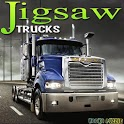 Jigsaw Trucks icon