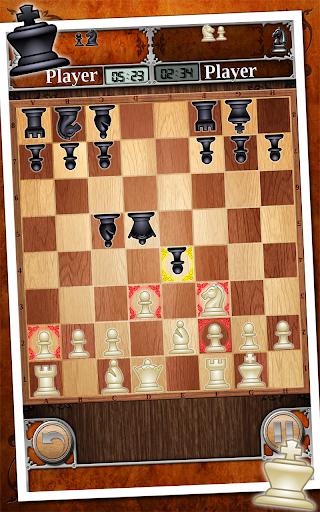 Chess 1.0.6 screenshots 9