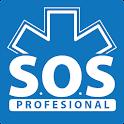 S.O.S. Profesional icon