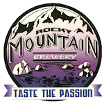 Logo for Rockey Mountain