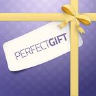 PerfectGift icon