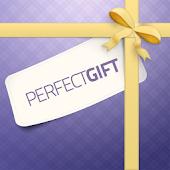 PerfectGift